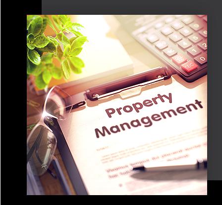 property-img-01